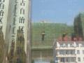 锡林路 健康街 内蒙古中医院院内平房仓库 20平米