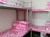 個人直租男女生公寓拎包入住百環家園百環家園