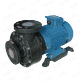 供应福建耐酸碱离心泵质量保证,优惠的耐酸碱离心泵