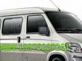 最低.价出租面包车,自驾车8~18座商务19~48客