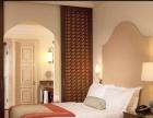 宾馆酒店转让,品牌快捷,独栋,客房100多间