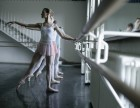 古典舞提升气质 塑身减肥 芳村鹤洞博优舞蹈