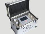 自来水管道高周波脉冲清洗机 日村环保科技RX-1700