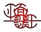 温岭平面设计培训 泽国学平面设计