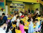 皇家迪智尼益智玩具加盟店-小投资 600家成功开店经验