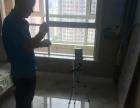 专业除甲醛、室内空气净化、甲醛治理、甲醛检测