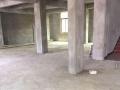 出租荔城仓库,厂房 共计1500面积,三线齐全