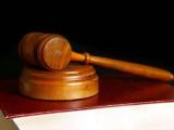 梅陇靠谱的离婚房产分割律师