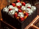预定订购20家赤峰喜利来生日蛋糕同城配送松山红山新城区翁牛特