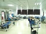 重庆有康护养老院 正博专业偏瘫失能康复养老