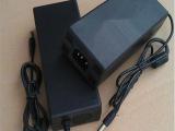 LED电源 灯条电源 大功率 电源适配器 5V电源75W