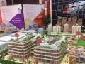 红星国际广场20-60平产权旺铺一铺一证