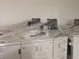 东涌CANON上门维修复印机打印机硒鼓加粉办公设备
