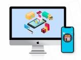 呼和浩特网站建设,呼和浩特网络推广,呼和浩特关键词优化