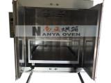 吴江南亚烘箱电热设备提供有品质的台车烘箱_上海台车烘箱