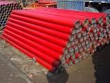广西河池中联高压耐磨125型打桩机橡胶软管价格
