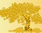 安阳林州汤阴黄金回收 高价回收黄金 钻石 铂金 钯金