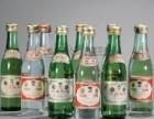 太原市高价回收茅台汾酒五粮液各种老酒