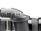 高价回收索尼ax1e摄像机专业回收索尼f55摄像机