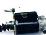 一汽吉林森雅M80离合器助力器 减震器 专业销售订购热线:138