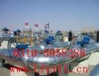 岩棉蒸汽管道保温施工 设备保温防腐工程厂家