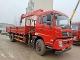 厂家大促销2-16吨徐工三一随车吊厂价直销