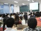 永川电脑办公培训学校,电脑基础培训