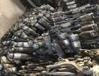 回收汽车安全气囊 回收电脑板