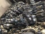 汽車配件公司-回收汽車配件-專業回收