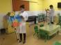 长沙甲醛检测权威机构 长沙学校整栋宿舍楼甲醛超标
