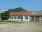 孤山子镇中心 土地出售 1800平米