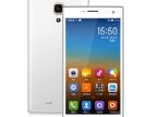 爱派尔至尊iPh4手机5.5寸大屏八核国产16G大内存智能手机双卡批发