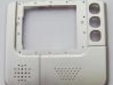 电子产品塑胶 五金外壳丝印喷油加工 塑胶外壳喷油厂家