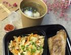 宁波方特旅游度假区美食街店铺转让
