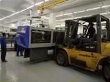 專業團隊搬運大件醫療器械機柜銑床重件吊裝