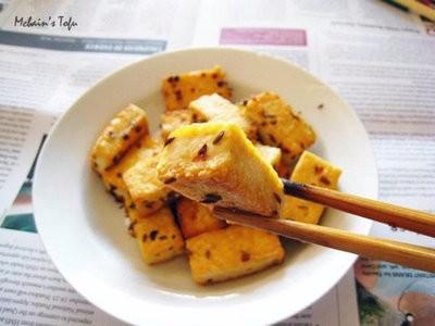 加盟滨翔老豆腐需要多少钱 怎么加盟滨翔老豆腐