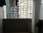 鸿江苑舒适居家三房 居家陪读 北雅中学对面 地铁附近