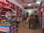 江西省赣州南康开锁换锁配汽车遥控钥匙(长期培训招收学徒)