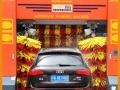 佰锐洗车机 高效洗车 能全面提升效率的洗车设备
