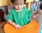 韩国宝得笑高级儿童座椅