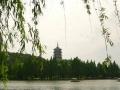 华东五市乌镇东栅、西塘超值双飞五日游