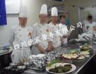 火热项目-加拿大中餐厅直招川菜-粤菜面点师切配年30万包吃住