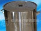 不锈钢带风机节能省气猛火炉/大电饭煲/不锈钢桶