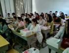 2017漯河成考报名入口 资料齐全,学校专业可选 考前培训