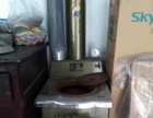 玉庭牌水暖炉八成新出售炉子
