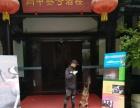 四川南充南部三哥工作犬训练基地 训犬寄养