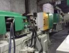 出售台湾震雄TS150吨二手注塑机