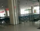迎新街 太原工业食堂出租 其他 700平米