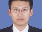 安徽医疗事故专业律师
