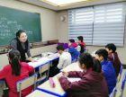 宜昌盛铧教育初中文言文阅读写作补习班